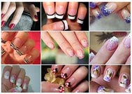 home-curso-unhas-decoradas